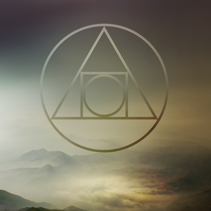 Pythagoras music of the spheres