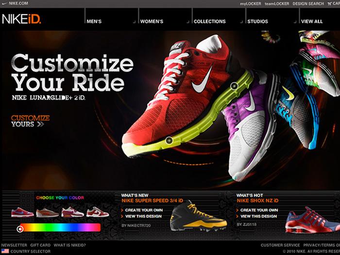 f200c9ba0 How do mass customization online toolkits create customer value ...