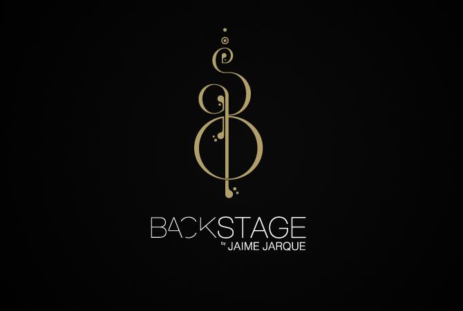 Backstage L Esstudi