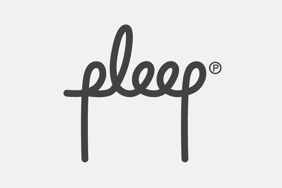 text logo designs