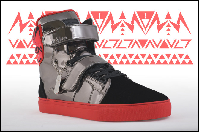 Android Homme Propulsion Hi Jonning Personal Network