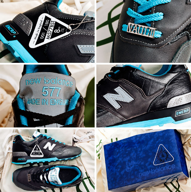 new balance 577 vault of the wardens