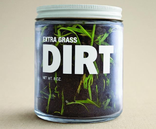 Dirt%20jar_640.jpg