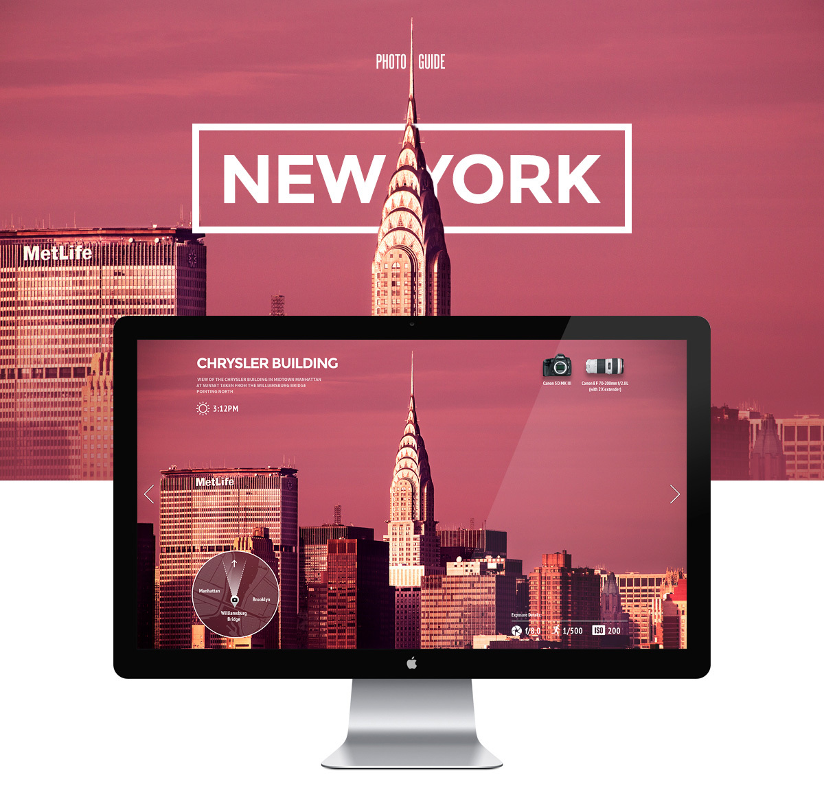 10 galleries in new york to visit during the art week | widewalls.