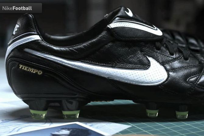 Nike Tiempo Legend III - Tim Robles 42001cb09