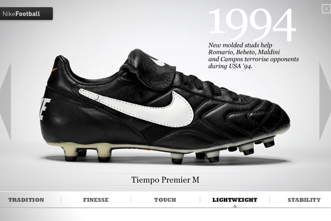 98 best New Nike Tiempo Project images on Pinterest | Football boots,  Football shoes and Footwear