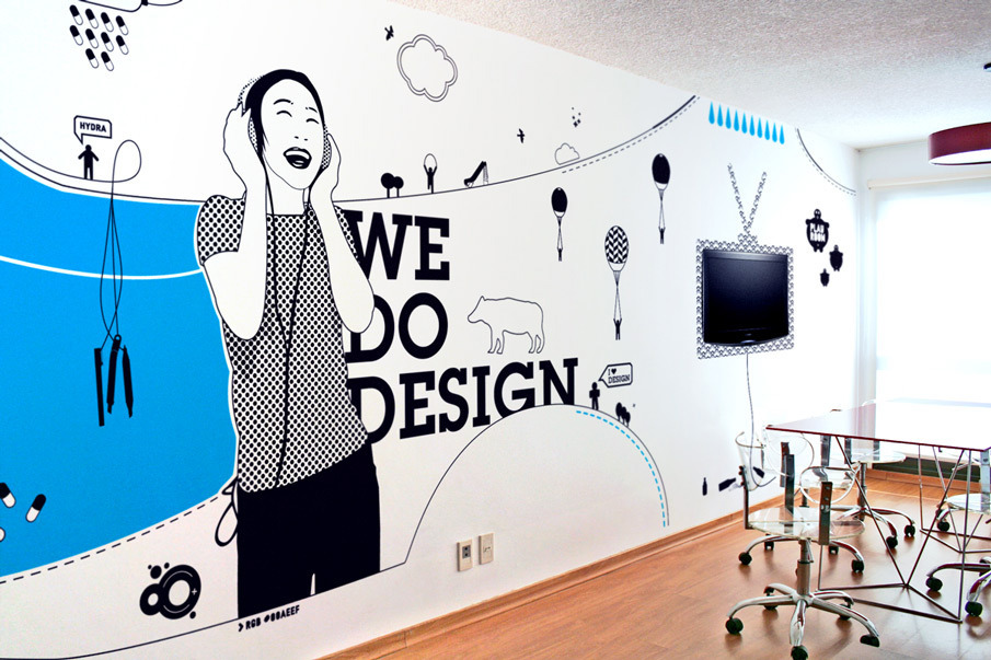 195 best Corporate Office images on Pinterest Office designs