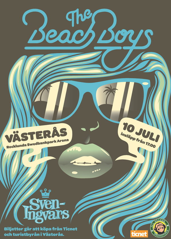 Images about beach boys on pinterest boy art boys and rock roll
