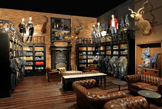 Cbgb Shoe Shop
