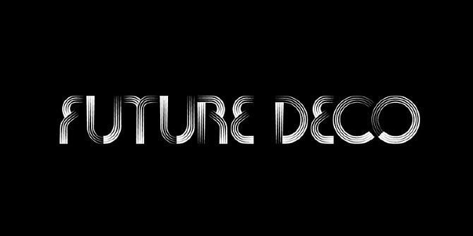 My Fonts - Luke Lucas – Typographer | Graphic Designer | Art