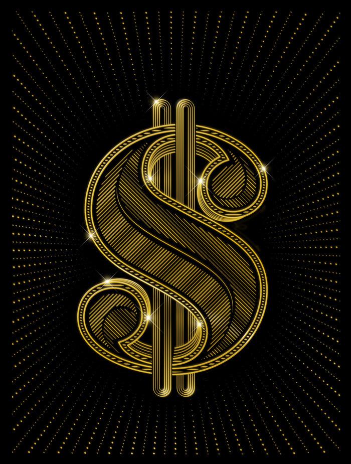 Cover Minnesota Monthly The Money Issue Luke Lucas