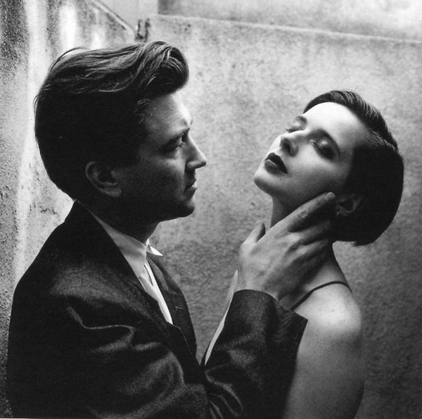http://payload.cargocollective.com/1/0/128/134667/david-lynch-e-isabella-rossellini1.jpg
