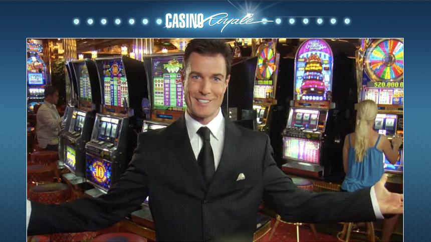 Royal caribbean casino host a game of thrones season 2 on dvd