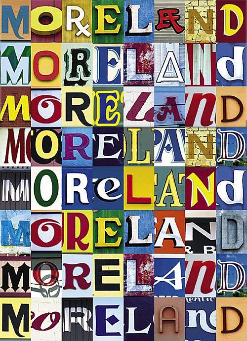 dbp_moreland_logo.jpg