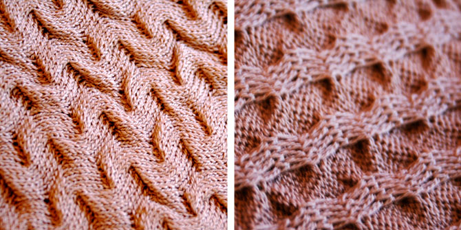 industrial machine knitting. - alixtownson.com