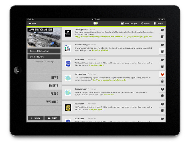 thoora for tablet  ipad