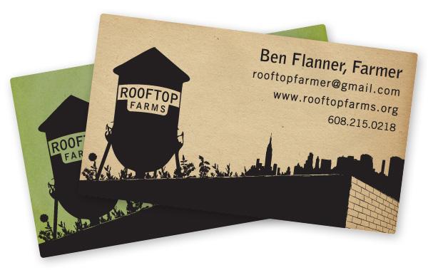 Rooftop farms zeke personal network colourmoves