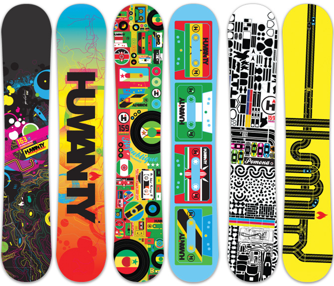 1000 Images About Board Designs On Pinterest Snowboards