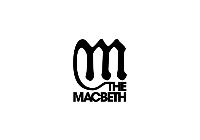 macbeth shoes logo image search results