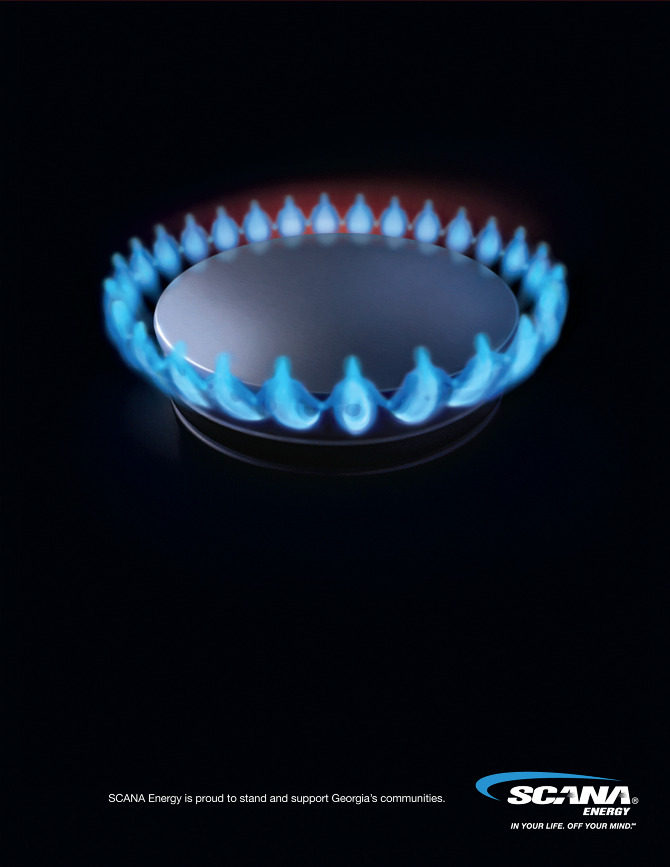 Discounts average $79 off with a SCANA Energy promo code or coupon. 39 SCANA Energy coupons now on RetailMeNot.