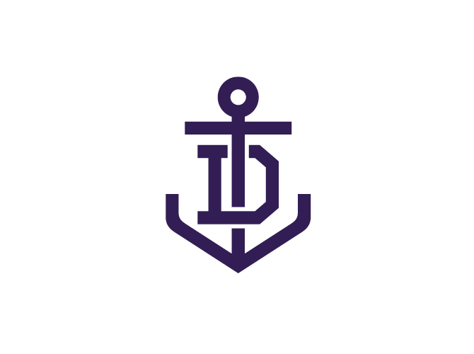 fremantle dockers - photo #39