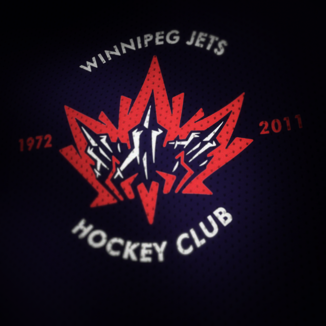 WINNIPEG%20JETS%20BLUE%20(0.00.00.00).png