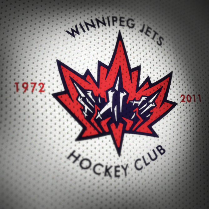 WINNIPEG%20JETS%20WHITE%20(0.00.00.00).png