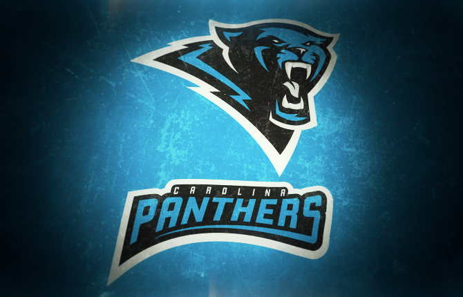 DT%20PANTHERS%20(0.00.00.00).png