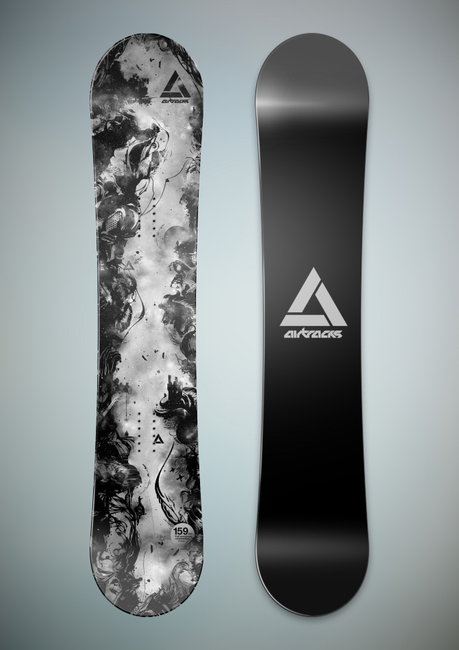 snowboard designs   addicted to be