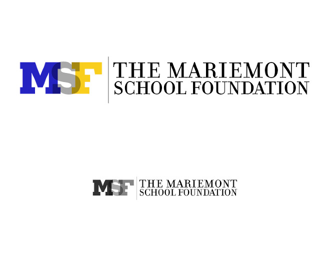 foundation logos tim engle design