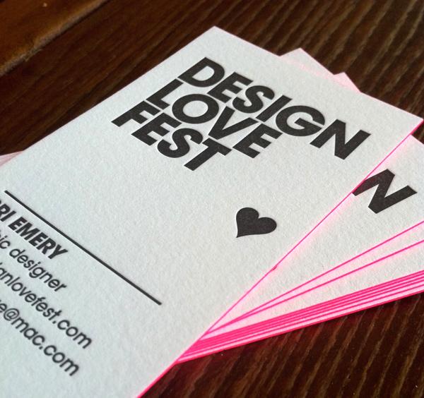 My blog business cards bri emery my blog business cards colourmoves