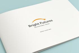 784c90dc0ddb JD SPORTS - Katy Foster Graphic Design