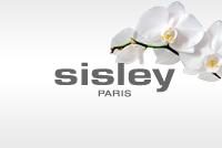 sisley cosmetics social club