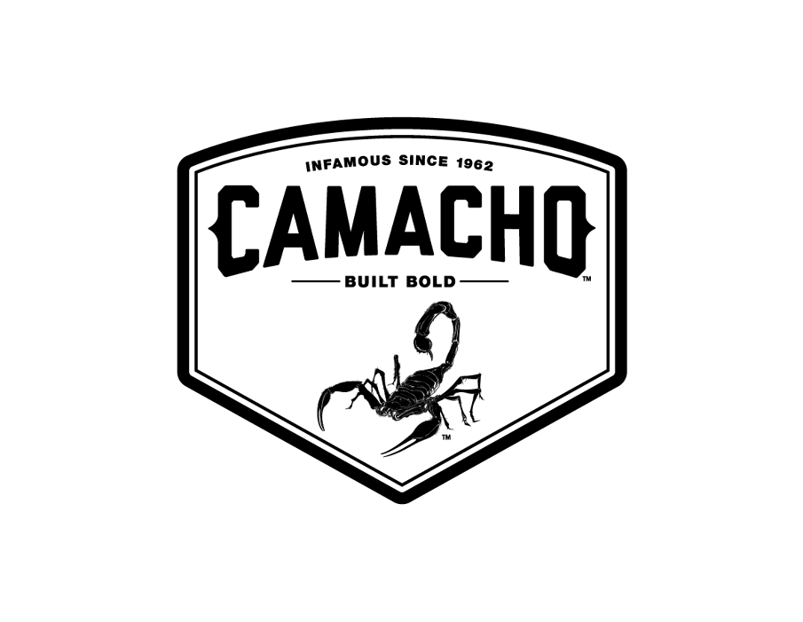 Image result for camacho cigars logo