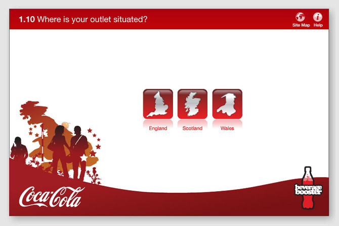 marketing ppt group 6 coca cola This is a presentation on marketing plan in coca cola the coca cola company is the world largest beverage company, refreshing consumers with.