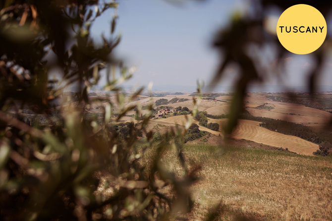 great deals the latest best value Weekend in Siena - The Travelling Light