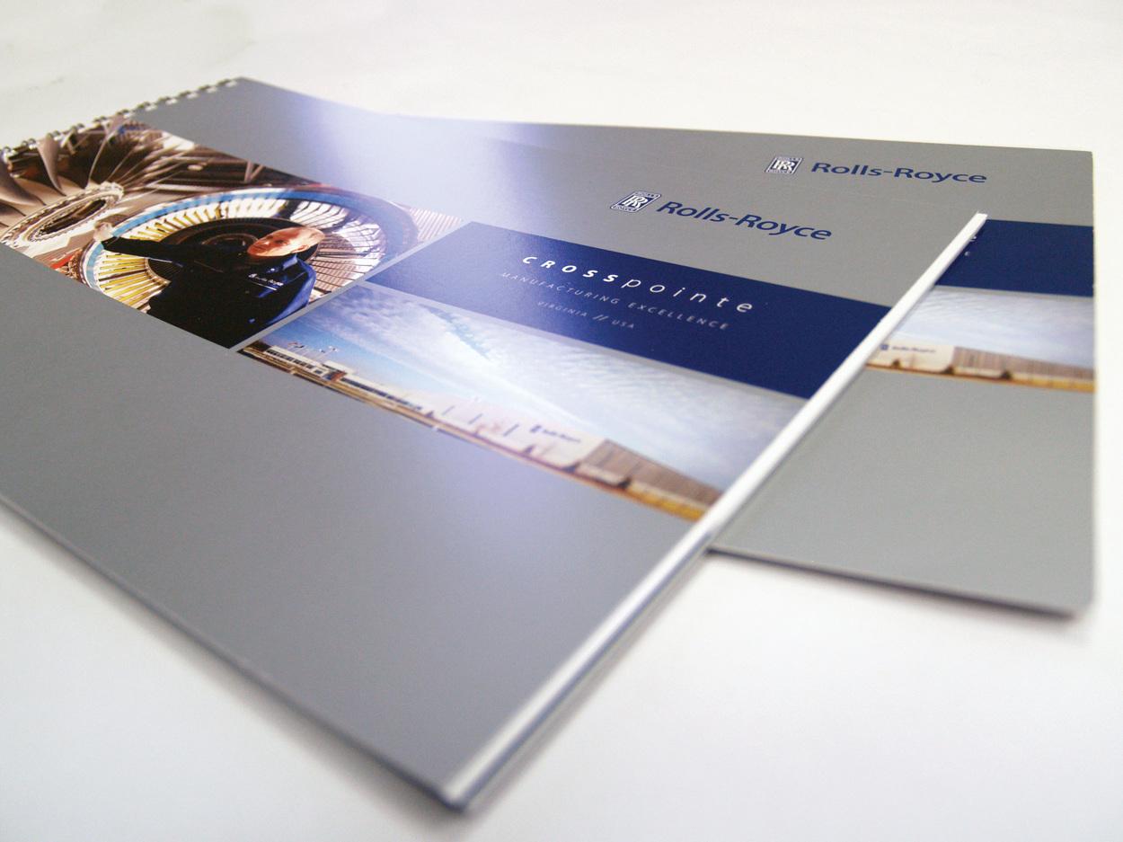 обложки для брошюр картинки модели