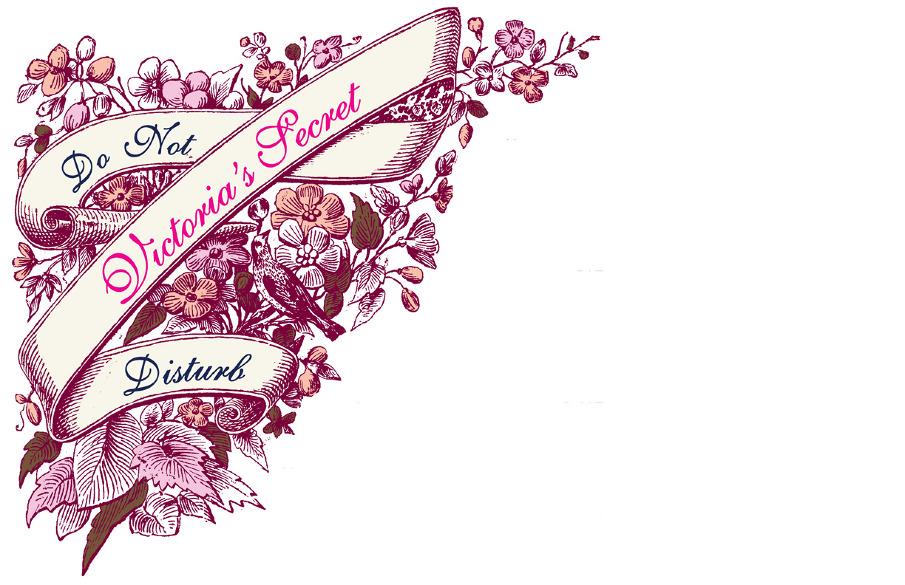 Victoria S Secret Kl Design