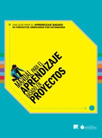 Imagen sobre aprendizaje basado en proyectos