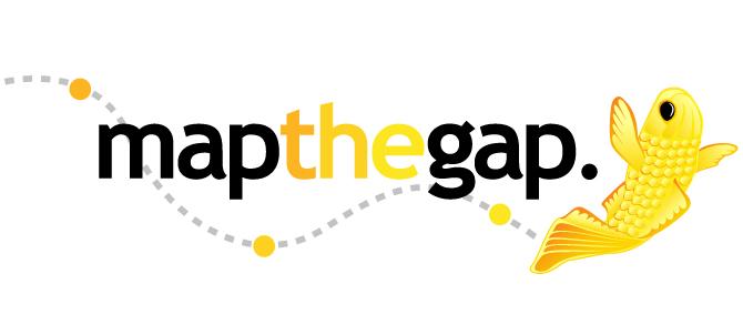 Storyboard That Logo Mapthegap Logo Storyboard