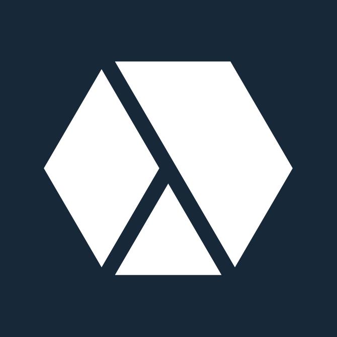 lambda films logo - excites