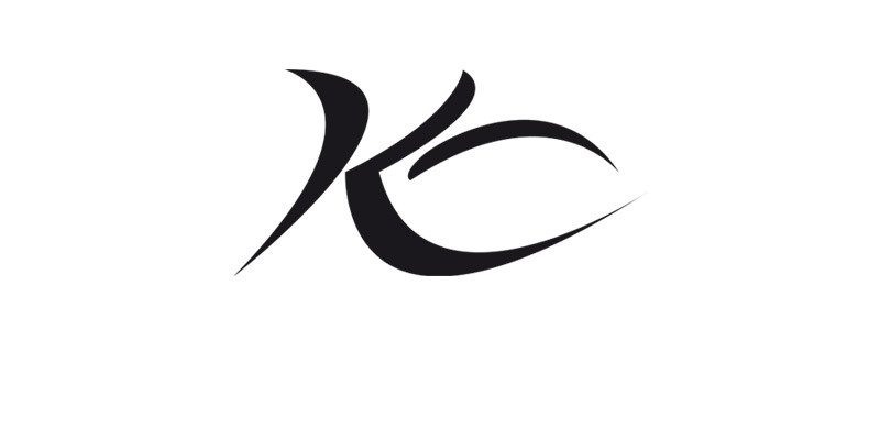KC Beauty Box De Mel Branding Concepting Visualization