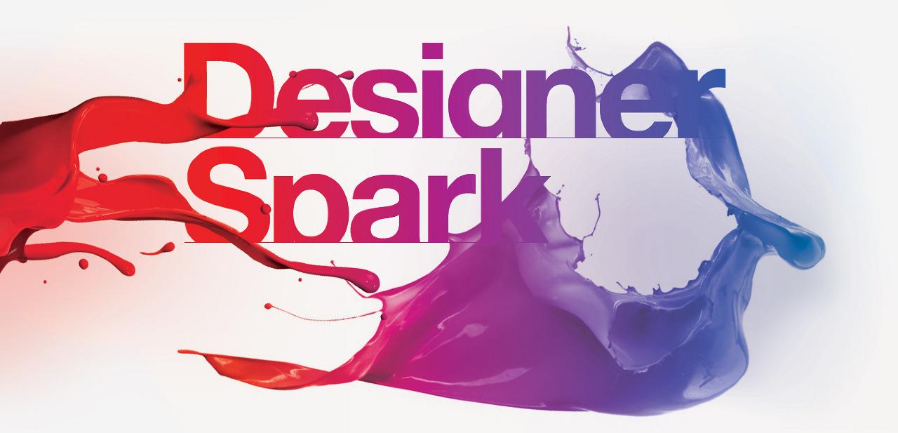 Marshall Lorenzo - Web / Graphic designer, art director, giver of ...