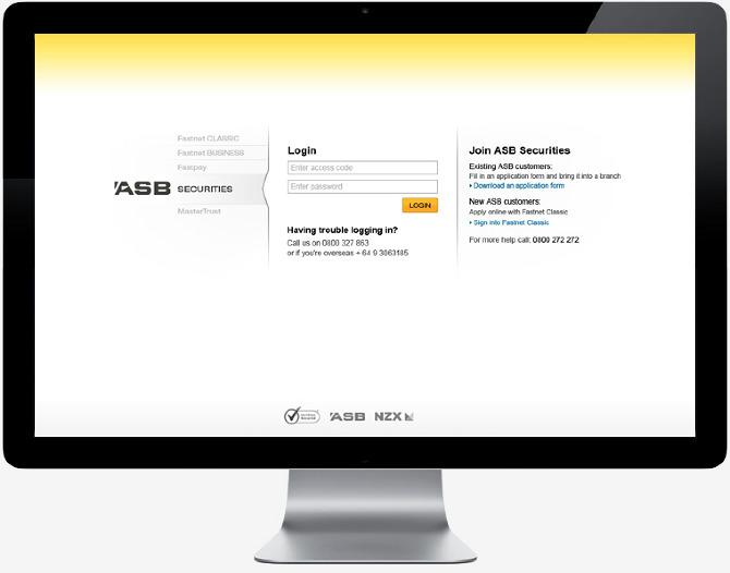 Marshall Lorenzo - Web / Graphic designer, art director