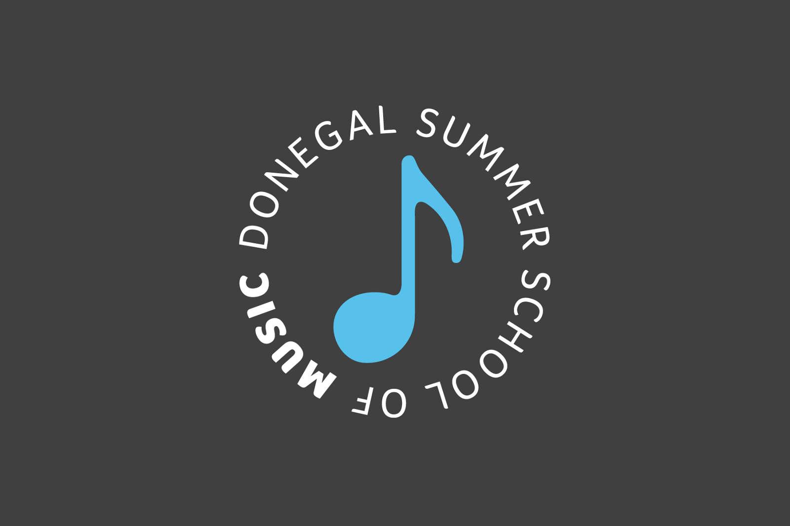 Donegal Summer School of music - Lisa Gildea