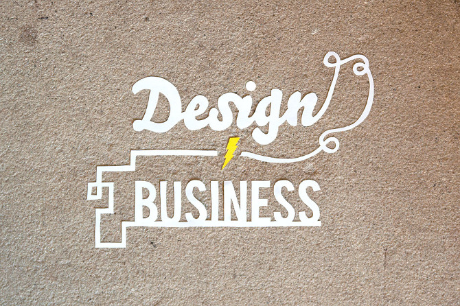 Design Business Will Etling