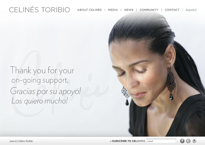 celines toribio academy bronx ny
