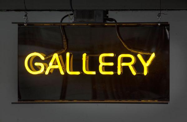 Картинки по запросу gallery word