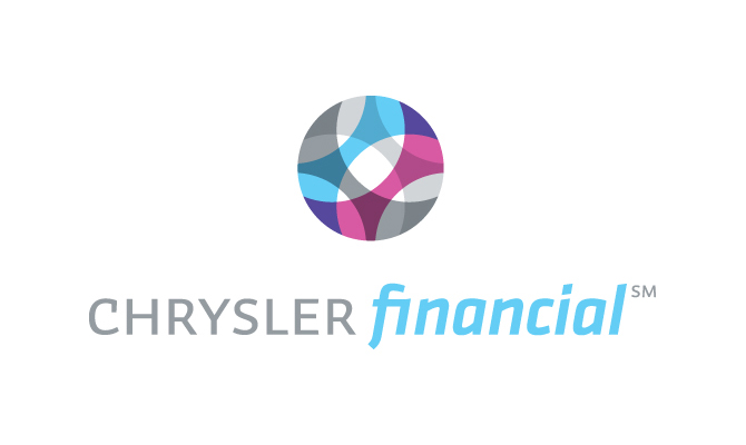 Chrysler Financial Keep Your Identity Yours Click Here