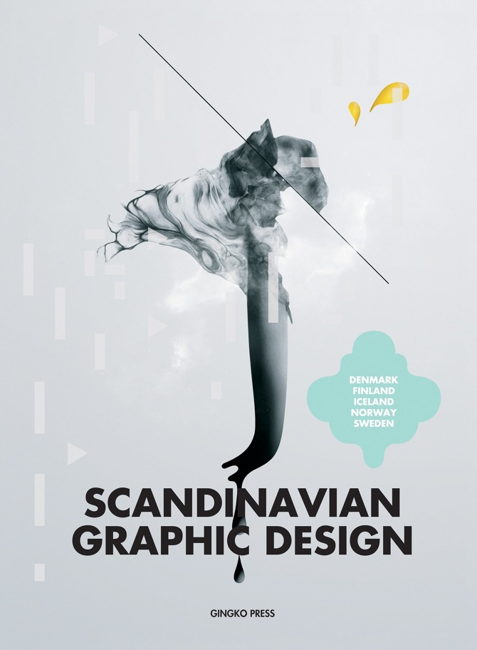 Empty kingdom selected oh yeah studio to be featured on top 100 list of 2011 artists in the - Scandinavian design book ...